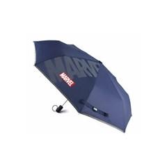 마블 쉐도우 3단 자동우산