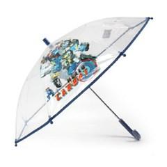 카봇7 47 라이캅스위드프렌즈 POE 우산