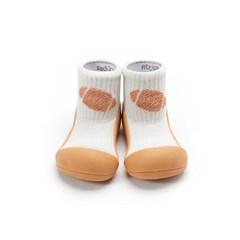아띠빠스 스포츠 럭비 아기 걸음마 신발 (선물포장)_(1048921)