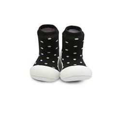아띠빠스 어반 도트 아기 걸음마 신발 (선물포장)_(1048933)