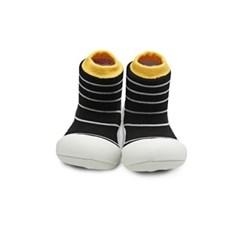 아띠빠스 어반 옐로우 아기 걸음마 신발 (선물포장)_(1048931)