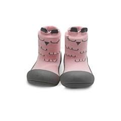 아띠빠스 큐티 핑크 아기 걸음마 신발 (선물포장)_(1048929)