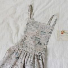 [Fabric] 모던 타임즈 린넨 Modern Times Linen