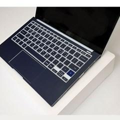 디슈트 갤럭시북 13인치 (NT930XCL) 컬러 디자인 노트북 스킨
