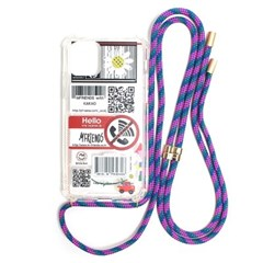 rope strap case_04
