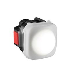 조비 자석부착식 30M방수 LED 라이트 Beamo mini(비모미니)