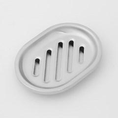 304 스텐 비누받침대/ 화장실 욕실 비누트레이