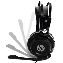HP 게이밍 헤드셋 H200S