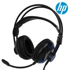 HP 4D사운드 이펙트 게이밍 헤드셋 H300