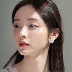 체리블라썸 귀걸이 (20E033) [1color]