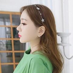헤어밴드 너만봐 (17H126)