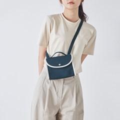[텐바이텐 단독] MINI FLAP BAG