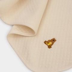 Banda-Luna Organic Blanket