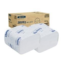 53122 크리넥스 냅킨 스탠다드 (1겹) 250매x30매 한박스 네프킨