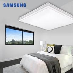 LED 두리 방등 50W 삼성칩