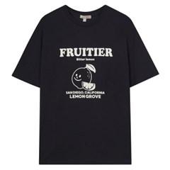 일러스트 반팔 티셔츠_SPRPA37G92
