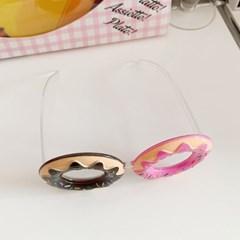 Donut Glasses 도넛안경