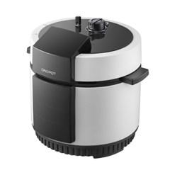 [PN풍년] 원팟 (ONEPOT) 멀티압력쿠커 화이트