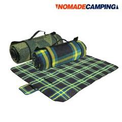 노마드 피크닉 캠핑매트 N-7261/N-7262/돗자리/방수매트