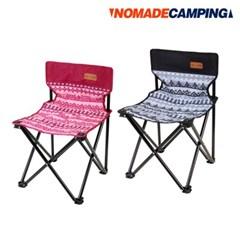 노마드 인디오 포터블 미니체어 N-7428/N-7429/의자
