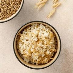유기농 귀리쌀 800g_(976170)