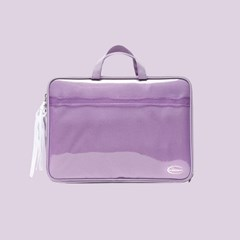 TWINKLE LAPTOP BAG