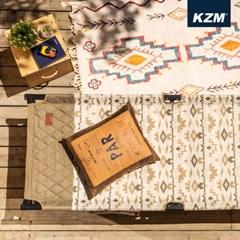 카즈미 마스터 야전침대 K20T1C024 / 야전침대 감성 침대의자