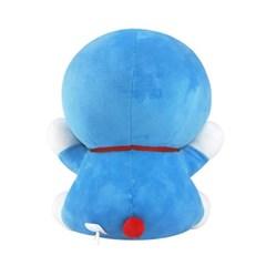 도라에몽 오리지널 블루 싯팅 인형 25cm