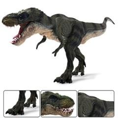 Tyrannosaurus 티라노사우루스 렉스 쥐라기 공룡