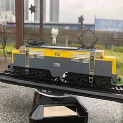 Serie1208 기관차 열차 기차 고속철 KTX 철도 7153108