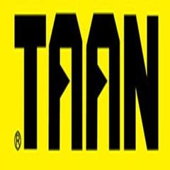 TAAN 드라이 그립 망타입 TW090