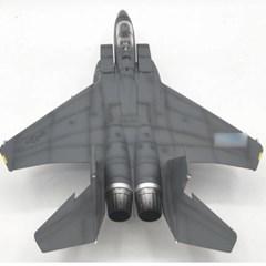 F-15 Slam Eagle 슬램이글 스트라이크이글 전투기 F15