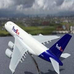 제주 에어부산 진에어 티웨이 이스타 아시아나 항공