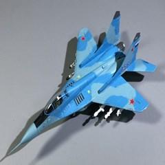미그29 MIG29 Fulcrum 펄크럼 전폭기 전투기 공군