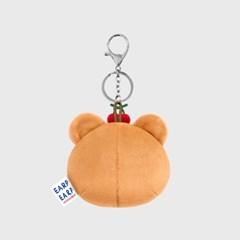 Cherry bear(인형)_(1639366)