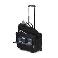 디코타 17.3형 노트북캐리어 Eco Multi Roller SELECT (D31635)