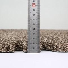 [그레이독] 사막화방지 젤리코일 고양이매트 6P