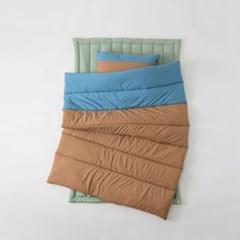 Melting Comforter