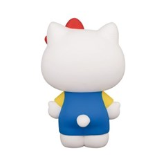 UDF Hello Kitty (Sanrio Characters Series 1)