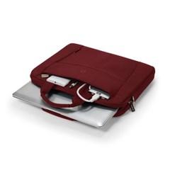 디코타 14.1형 노트북가방 Slim Case BASE (D31306)