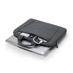 디코타 15.6형 노트북가방 Slim Case BASE (D31309)