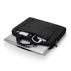 디코타 12.5형 노트북가방 Slim Case BASE (D31300)