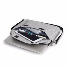 디코타 15.6형 노트북가방 Slim Case EDGE (D31388)