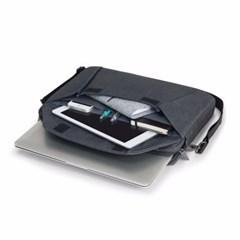 디코타 15.6형 노트북가방 Slim Case EDGE (D31386)