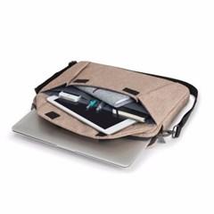 디코타 13.3형 노트북가방 Slim Case EDGE (D31240)