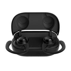 엑스트라 gni-509 plus TWS  무선 블루투스 이어폰