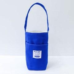 WP 탐험대 텀블러백_BLUE