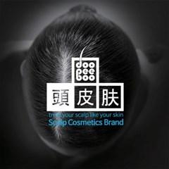 [두피부] 건성두피보습제 에센스타입 드라이 앰플(250ml)
