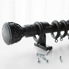 그레이스 솔리드 25mm봉