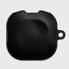 몬드몬드 분열 갤럭시 버즈 라이브 케이스/하드 커버